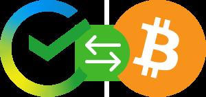 Онлайн обмен Сбербанк RUB на Bitcoin (BTC)